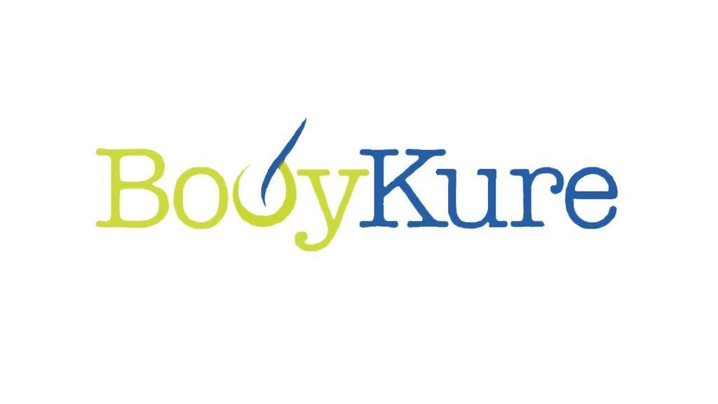 BodyKure
